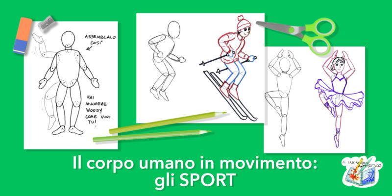 verde vol 1 corpo umano sport